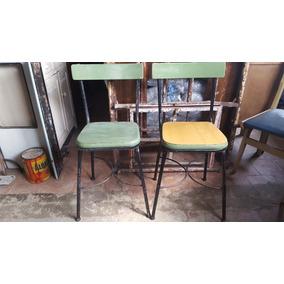 Cocina Economica De Hierro Usada - Muebles Antiguos, Usado en ...