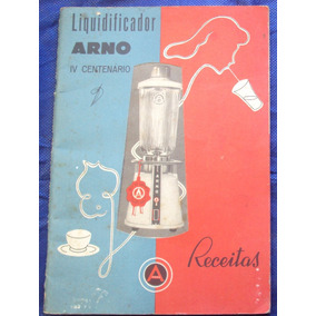 Livro de receitas sorveteira arno livros no mercado livre brasil manual e livro de receitas arno decada 1950 a72 fandeluxe Gallery