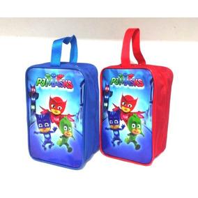 Chuteira Infantil Personalizada - Mochilas no Mercado Livre Brasil 7d8fc8563209d