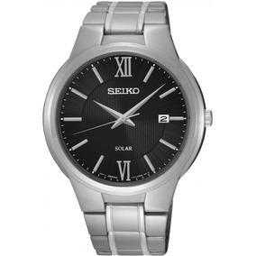 17f989aba41 Ponto De Fusão Analógico ( Masculino Seiko Minas Gerais - Relógios ...