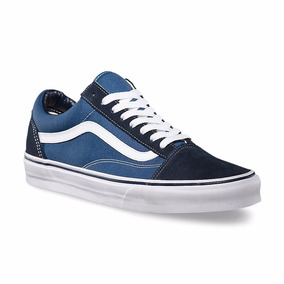 vans old skool argentina