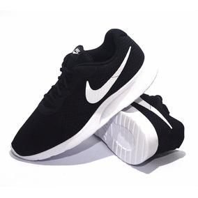 size 40 953f1 5bec4 Zapatillas Nike Modelos Running Tanjun - (011 Y 404)