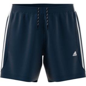 Shorts Hombre adidas Essentials Chel Bq0759 - Global Sports