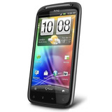 Htc Z710e Sensation Unlocked Gsm Android Smartphone With