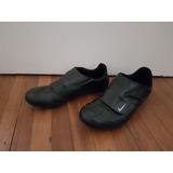 wholesale dealer 81904 c1ee4 Championes Nike Talle Us 9