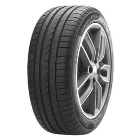 Pneu Pirelli 195/50r15 Cinturato P1 Plus 82v