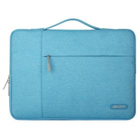 Portalaptop Mosiso, Modelo Sky 13´´ (macbook, Dell, Lenovo)