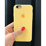 carcasa amarilla iphone 8