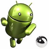 Samsung Galaxy J7 Pro Ahora Lo Reemplaza J7 Prime 32 Y 3 Ram