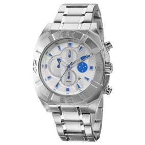 Relógio Technos Cruzeiro