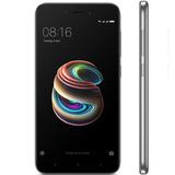 Xiaomi Redmi 5a 16gb Gris