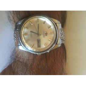 Reloj para Hombre Orient en Nezahualcoyotl en Mercado Libre México 4874836b1161