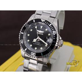 5fb11a97e63 Seiko Velatura Masculino - Relógio Invicta Masculino no Mercado ...