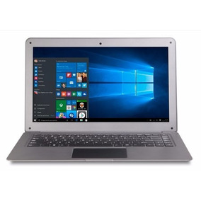 Notebook Exo 14 Pulgadas 32gb Windows 10 Cloud E15 43-902