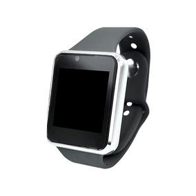 Acteck Smartwatch 32mb Bleck Watch 1.54 Bl-915571