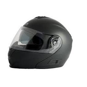 173c8d870a157 Cascos Motos Italianos - Acc. para Motos y Cuatriciclos en Mercado ...