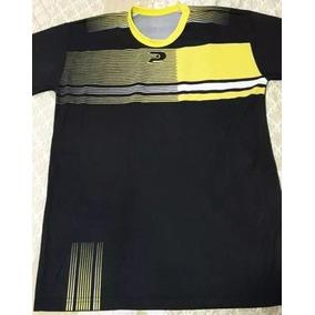 26c3947864 Revista Placar Encadernada - Camisas Masculinas no Mercado Livre Brasil