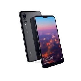 Huawei P20 Pro Triple Cámara Leica, Libre
