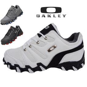 Tênisde Marca Oakley Teeth - Calçados, Roupas e Bolsas no Mercado ... b5c4ec4997