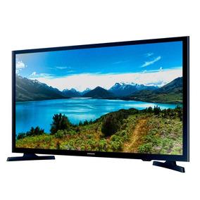 Smart Tv Led 32 Hd Samsung Un32j4300