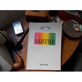 Sartre // En Portugues
