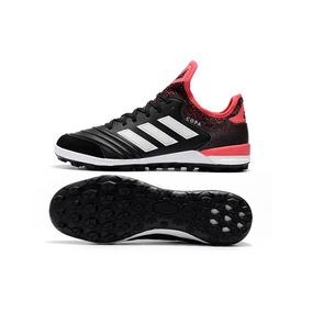 3d1ebaa38f Chuteira Da Adidas Copa 2014 - Chuteiras Adidas para Adultos no ...