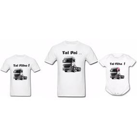 Caminhão 1620 Branco - Camisetas e Blusas Body Femininas no Mercado ... ce48267d070e1