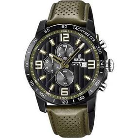783bca78e07 Relógio Masculino Festina F16277 2 - Relógios De Pulso no Mercado ...
