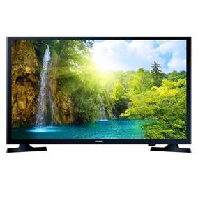 Televisores Led Samsung 32 Un32j4000