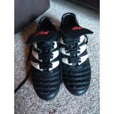 adidas Predator Zapatos / Championes De Futbol