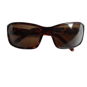 e51fc6df3a905 Oculos De Sol Tommy Hilfiger Lindo Em Curitiba - Calçados