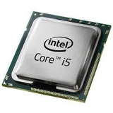 Kit Actualizacion Core I5