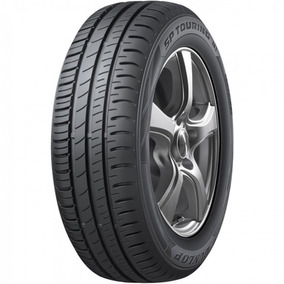 165/70 R13 79t Neumatico Dunlop Sp Touring R1