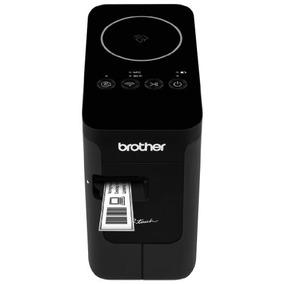 Hermano P-touch Ptp750w Wireless Label Maker