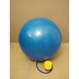 Pelota Pilates 45 Cm en Mercado Libre Uruguay 960e827345a6