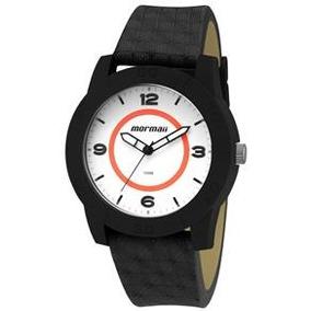 Relógio Masculino Analógico Mormaii Aq116 8c Esportivo Masculinos ... 3f95d03c5a