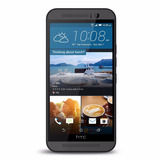 Celular Htc One M9 20mp 32gb