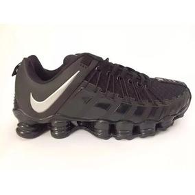 ... Tenis Nike Da China - Outros no Mercado Livre Brasil 5c67713fc25846  Nike  Shox ... 017db3351ccbd