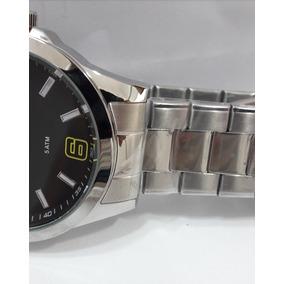 Relógio Masculino Technos 2115klm/1y