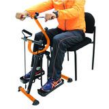 Master Gym Aparato De Terapia Y Rehabilitacion Ejercitador
