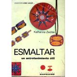 Piezas En Ceramica Para Esmaltar en Mercado Libre Uruguay 6f5bc6e01f52