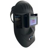Máscara De Soldar Fotosensible Energy Wm30