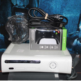 Xbox 360 Fat Hdmi 32 Gb Envio Gratis