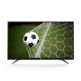 Televisor Tv Led Aoc 39 Pulgadas Digital Hd