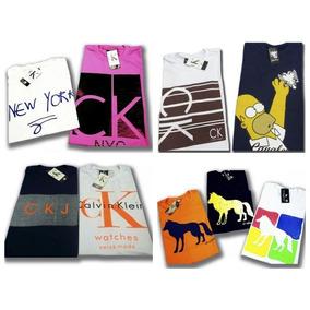 1ce7bb6d08 Camisa Bets99 - Camisas Masculinas no Mercado Livre Brasil