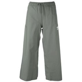 Pants Originals Capri Pastel Camo Mujer adidas Br6619