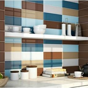 Revestimiento De Paneles Para Paredes Interior Revestimientos Para - Paneles-para-paredes-interiores