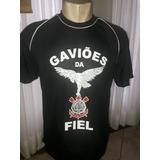 Camisa Do Corinthians Com Gaviao - Camisas de Times Brasileiros no ... fc4070a3be241