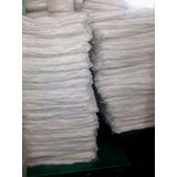 Paño De Piso Std 100 Por Ciento Algodon Atan Solo18.90 Pesos