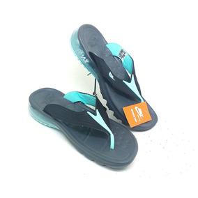4235d31af00 Chinelo Masculino Nike Air Max Novo Na Caixa Lindo + Frete